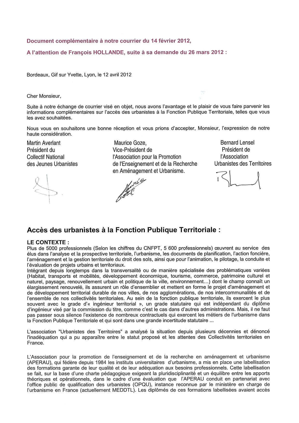 Lettre-FHollande-120412-Scan-Signatures-a