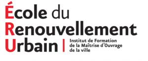 Mettre en oeuvre une mixité fonctionnelle dans les quartiers - École du Renouvellement Urbain @ Entrepôts et Magasins Généraux de Paris (EMGP) | Aubervilliers | Île-de-France | France