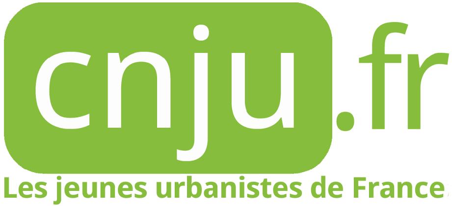 LES DOMAINES DE COMPÉTENCES DES URBANISTES (enquête CNJU)