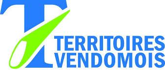 Offre d'emploi chargé(e) de mission planification – CA Territoires Vendômois