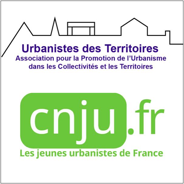 Courrier UT-CNJU au Ministre de l'Action et des Comptes publics et à la Ministre auprès du Ministre d'État de l'Intérieur