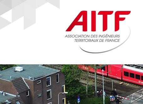 Journée technique Archéologie Préventive – 17 septembre 2019 – Clermont Auvergne Métropole