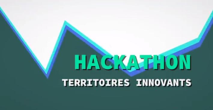 Matrice Asso : Hackathon du 26 au 28 novembre