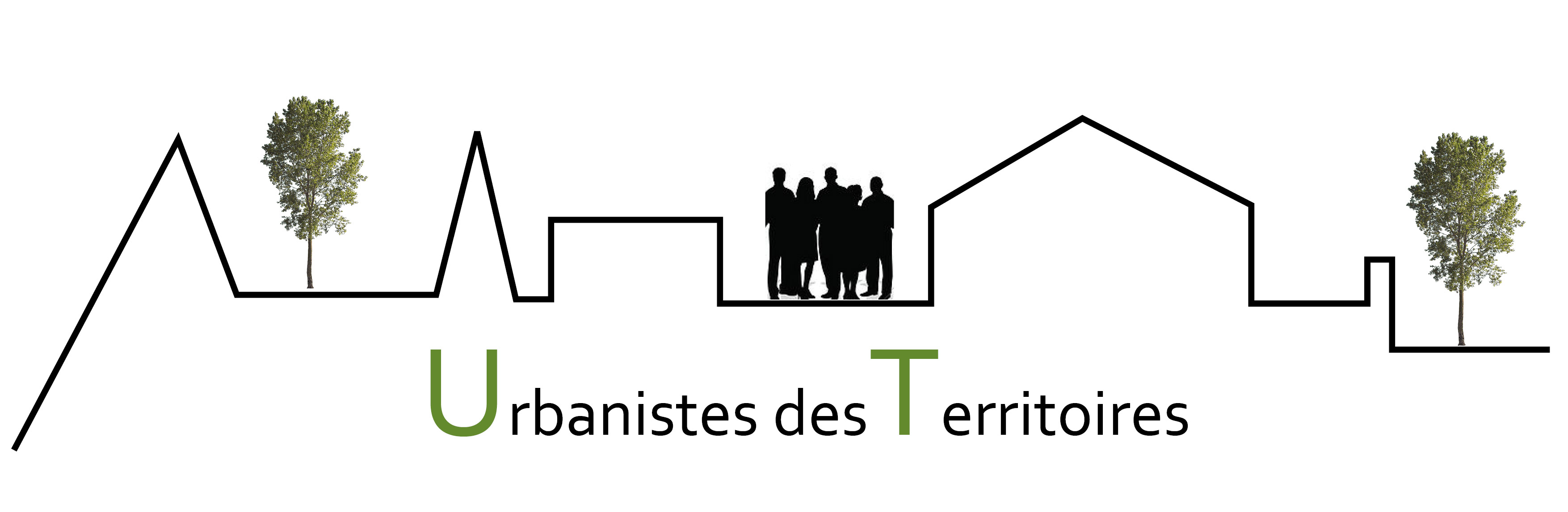 Urbanistes des Territoires