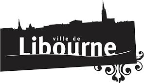 Offre d'emploi instructeur-trice des autorisations du droit des sols-Ville de Libourne