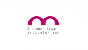 Mulhouse Alsace Agglomération chargé études urbanisme